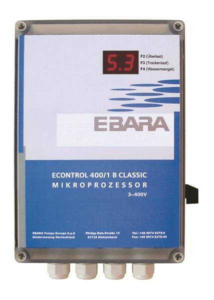 ECONTROL_CLASSIC_Pumpensteuerung.jpg